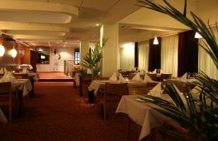 Ravintola Kasino, Turku
