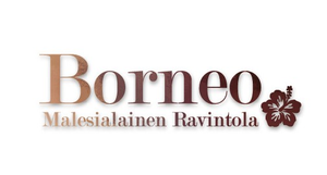 Ravintola Borneo, Tampere