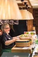 Classic Pizza Hanko, Hanko