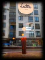 Latte Cafe, Turku