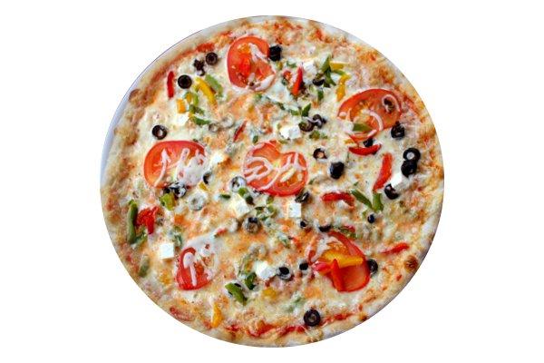 Pizza Kebab Nupelda, Tampere