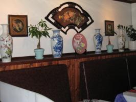 Ravintola Yang's, Klaukkala