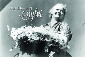Bistro Sylvi, Kuusamo