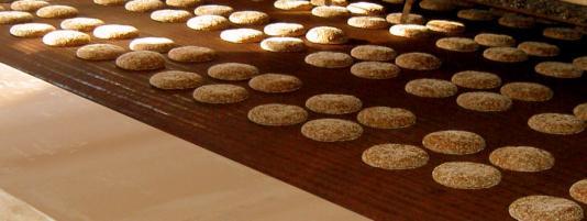 Villähteen leipä Oy - Leipomon kahvila-konditoria-, Nastola
