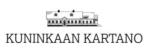 Kuninkaan Lohet, Kuninkaan Kartano, Vantaa