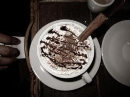 Brooklyn Cafe, Helsingfors