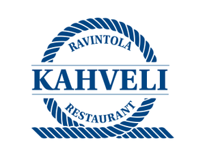 Ravintola Kahveli, Uusikaupunki