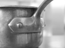 Timjami cafe & deli, Loppi