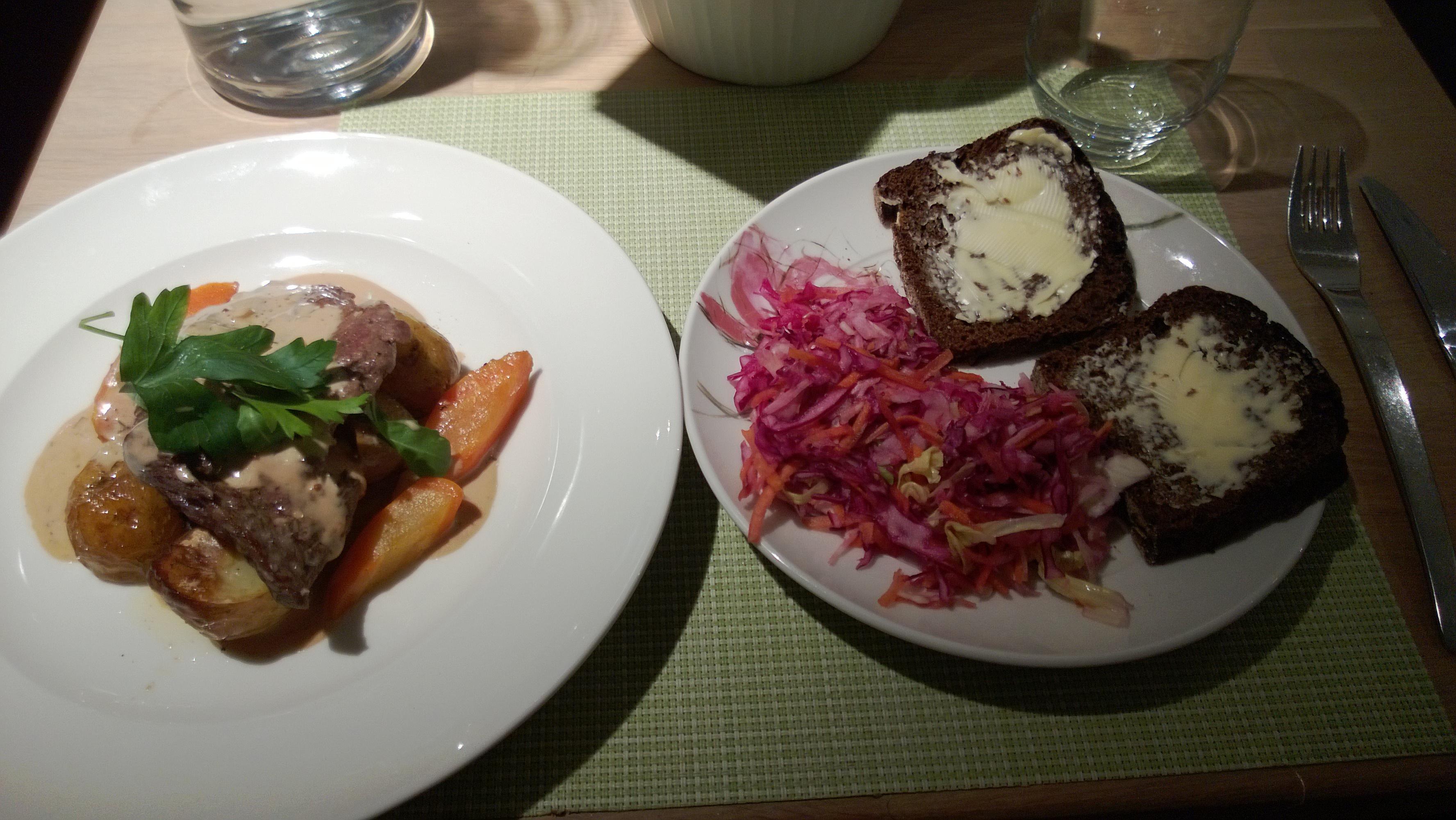 1h+keittiö / ett rum och kök, Vaasa