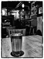 Bar Flagon, Helsinki