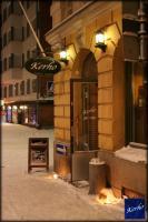 Kerho, Tampere