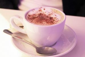 Cafè Elba, Pori