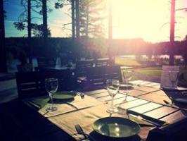 Ravintola Floripa, Lappajärvi