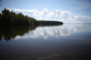 Petäys Resort, Hattula