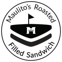 Maulito Food Cafe & Catering, Espoo
