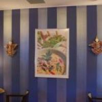 Ravintola Thai Smile, Hollola