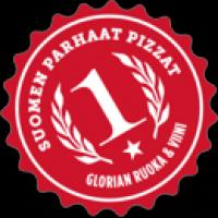Classic Pizza Katinkulta, Vuokatti