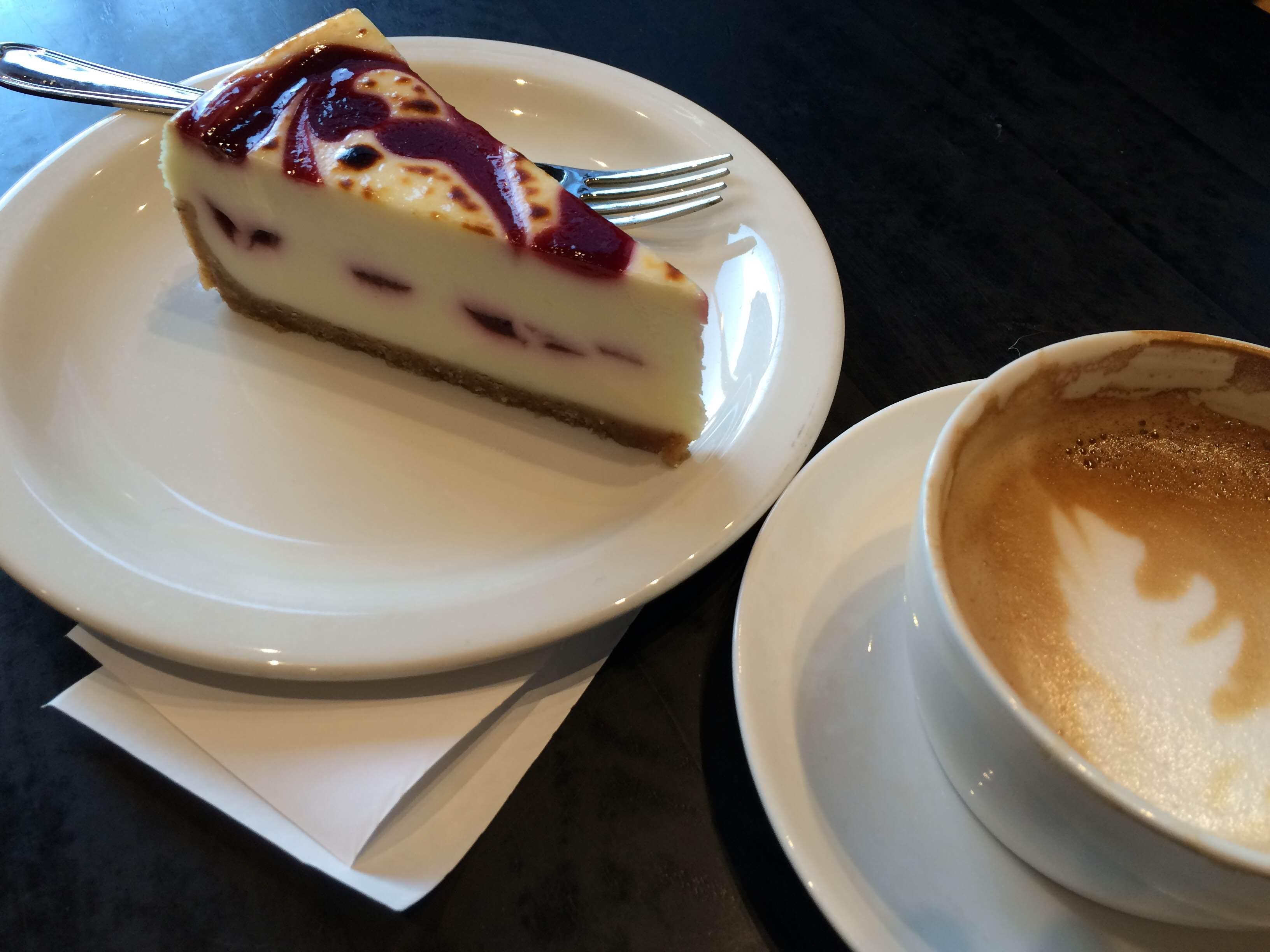 Starbucks, Helsinki