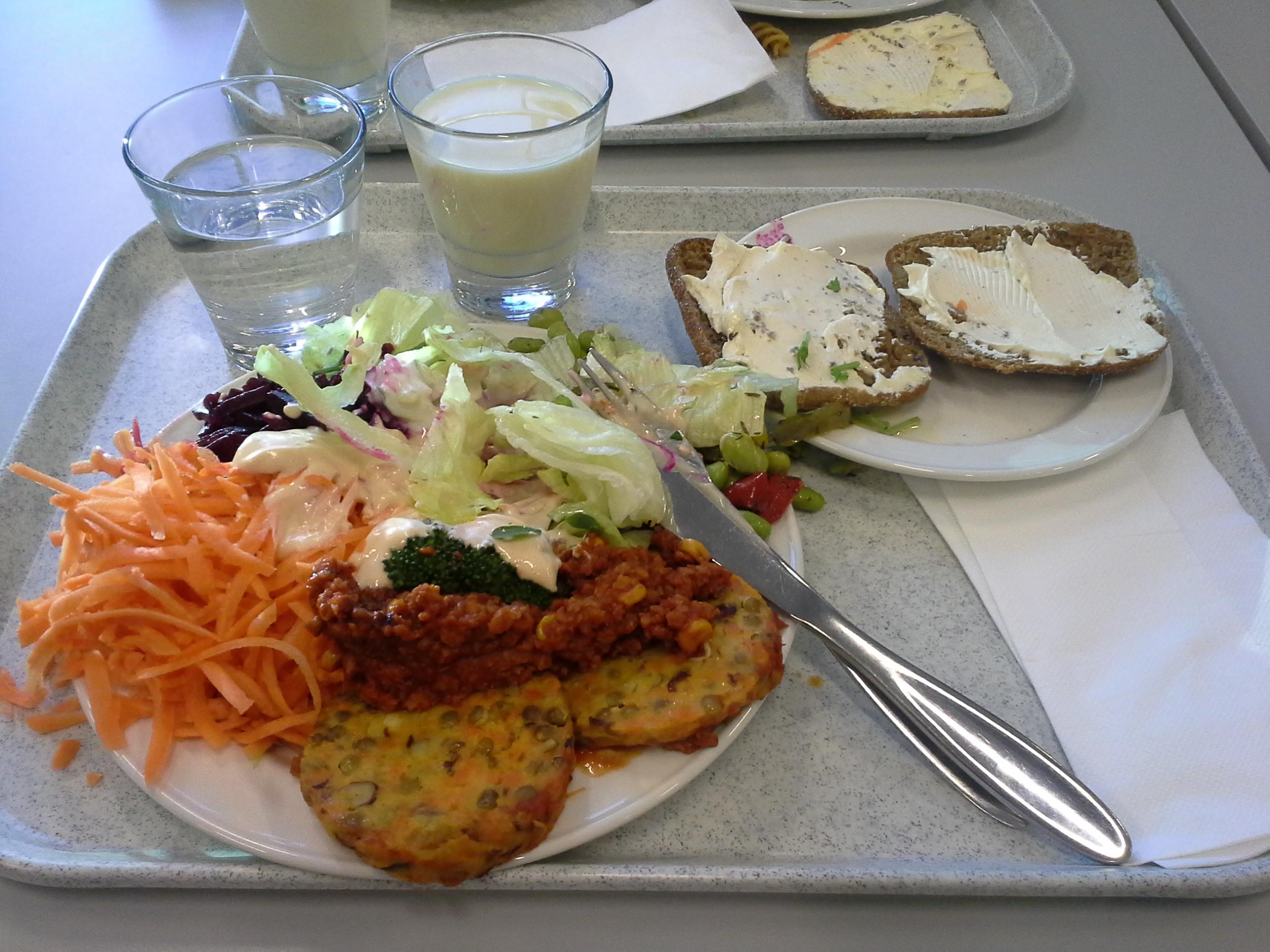 Ravintola Mutteri, Riihimäki