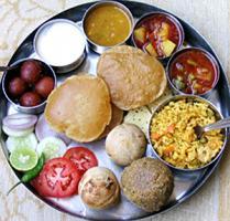Indian Tradition, Joensuu