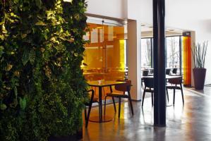 Cafe & Restaurant Piritta, Helsinki