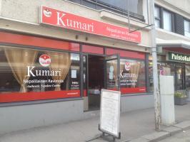 Ravintola Kumari, Mikkeli