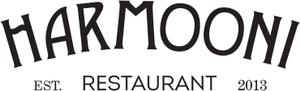 Harmooni Restaurant, Jyväskylä