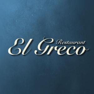 El Greco, Helsinki