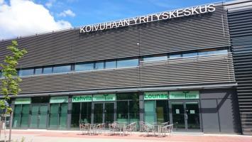 Ravintola Taimi, Vantaa