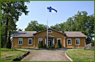Aulangon Kievari, Hämeenlinna