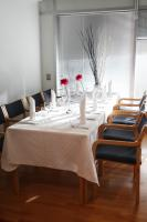 Theron Catering Neilikkatie, Vantaa