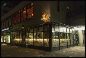 60's Palaver, Joensuu