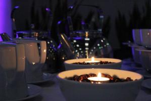 Ravintola Nereidi, Turku