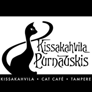 Kissakahvila Purnauskis, Tampere