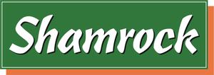 Ravintola Shamrock, Vantaa