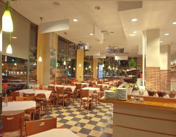Helmi kahvila, Turku