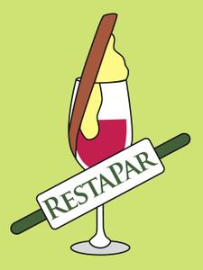 Lounasravintola Restapar, Helsinki