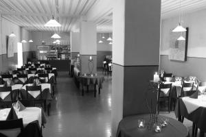 Ravintola Cafe Chapman, Helsinki