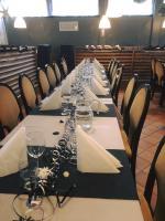 Ravintola Koto, Vantaa