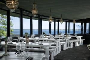 Ravintola Vaakku, Kotka