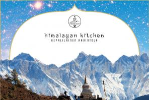 Himalayan Kitchen, Turku