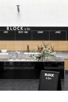 Block by Dylan, Helsinki