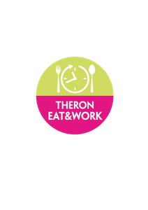Theron Eat & Work Estradi, Helsinki