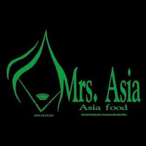 Mrs.Asia, Joensuu