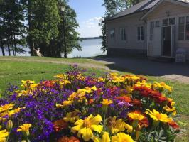 Vanhankylän Kartano, Järvenpää