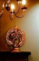 Ravintola Shiva, Kirkkonummi
