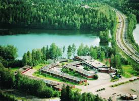 Ravintola Tori, Kuopio