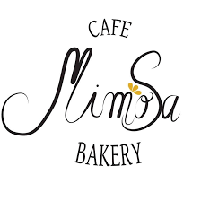 Cafe&Bakery Mimosa, Tampere