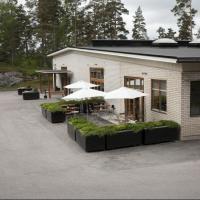 Gumbostrand Konst & Form, Söderkulla