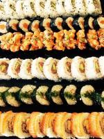 Otaru Sushi, Porvoo